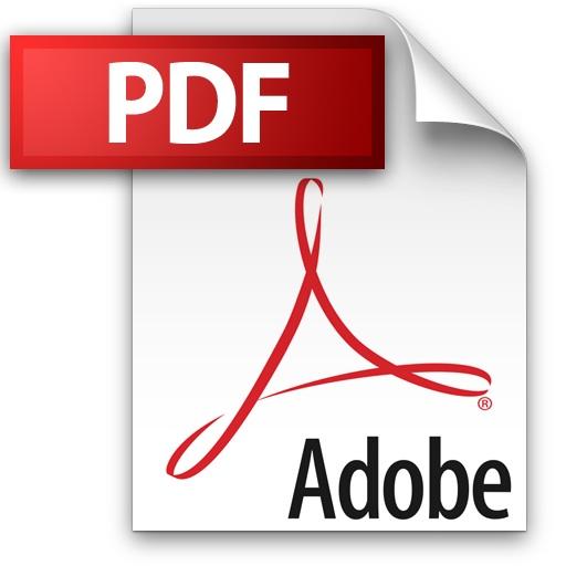 Risultati immagini per PDF LOGO