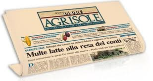 agrisole
