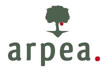 ARPEA