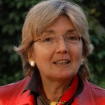Giovanna Speranza