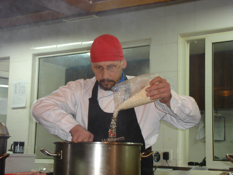 chefcapocchiani-risotto