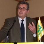 tonello 2008