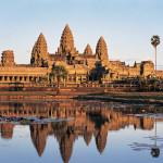 cambogia-angkor-wat-570