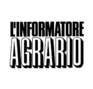 Informatore Agrario