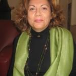 Paola Santeramo 001 light