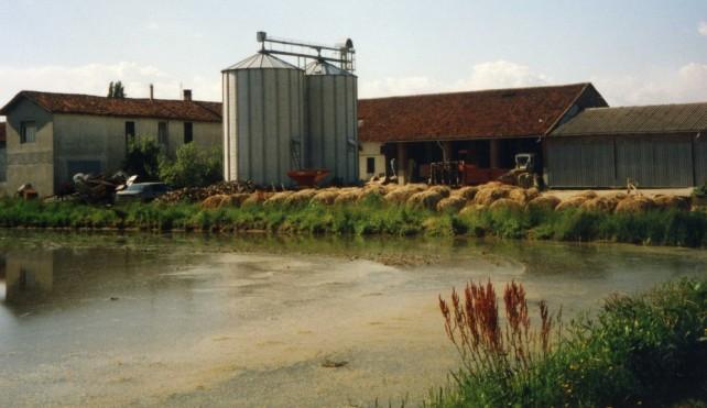 si paga l'imu sui capannoni agricoli - risoitaliano | il portale del