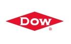 dow-logo2