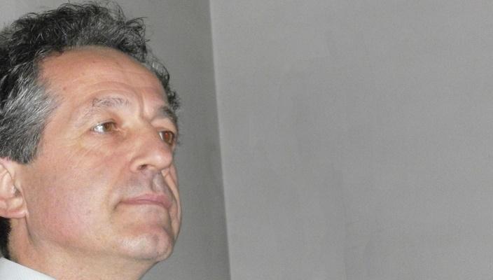 FERRERO: COSI' STRONCHERO' IL FINTO BIO