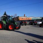 trattore445