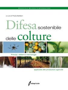 5504_difesa_sostenibile_dorso.indd