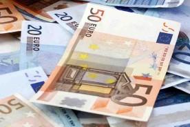 soldi-soldi