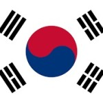 corea-sud