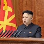 COREA NORD:KIM JONG-UN,RAFFORZEREMO ARSENALE NUCLEARE