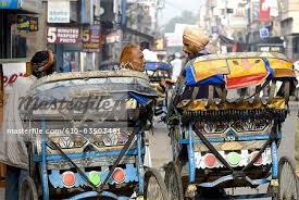 INDIA A SECCO