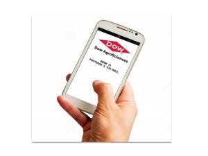 Smartphone-dow-brusone