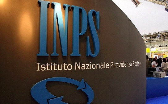 Inps
