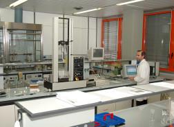 laboratorio_2008_12