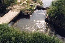 sommersione-irrigazioni