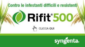 Rifit 500_336x185