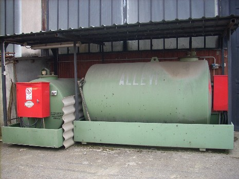 Ecco Quanto Ci Costera Il Decreto Cisterne Risoitaliano Il