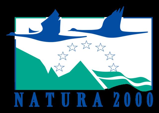 AIUTI LOMBARDI PER NATURA 2000