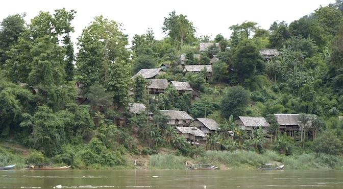 MYANMAR ALLA FAME