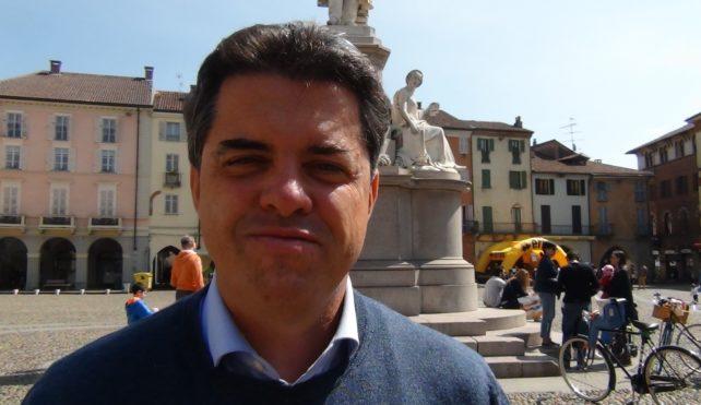 Paolo Carrà