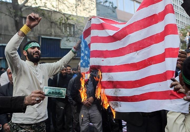 LA GUERRA USA-IRAN BLOCCA L'EXPORT DI RISO