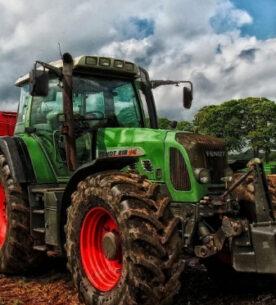 Bando ISI per imprese agricole