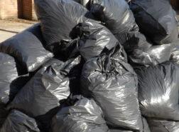 Novità sui rifiuti