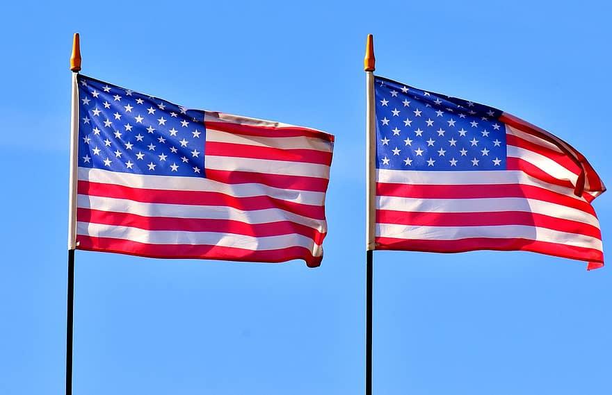USA AL 22%