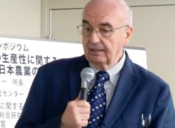 Giuseppe Sarasso