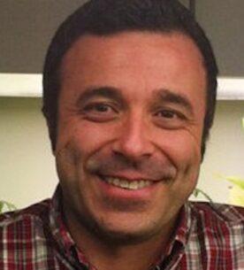 Prof. Nicola Pecchioni