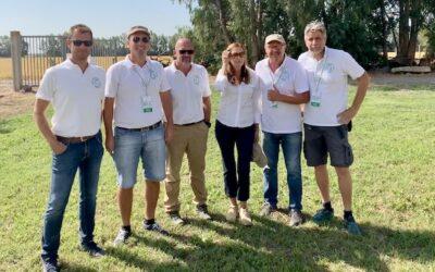 SAPISE ONLINE: STESSO INDIRIZZO, NUOVO LOOK